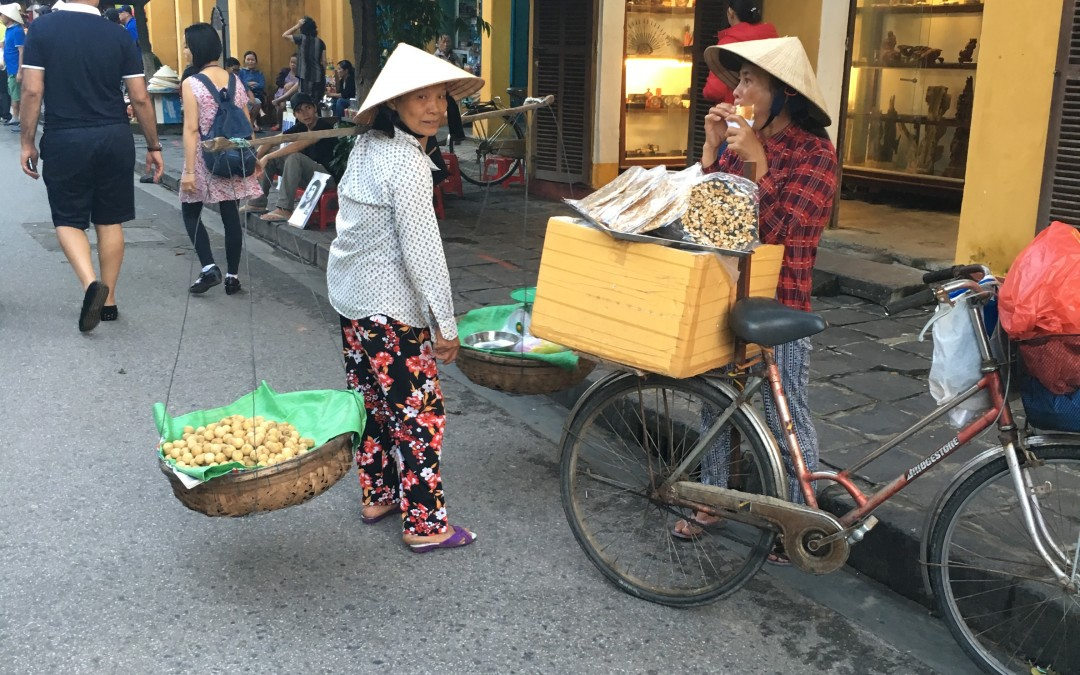 Da Nang – Vietnam